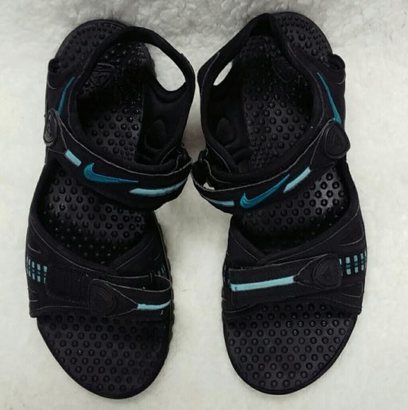 Nike ACG Shoes | Ladies Nike Acg